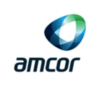 Amcor Flexibles Kreuzlingen AG