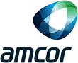 Logo Amcor Flexibles Kreuzlingen AG