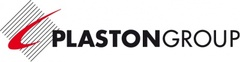 Logo Plaston Group