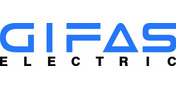 Logo GIFAS-ELECTRIC