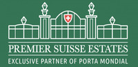 Premier Suisse Estates LLC