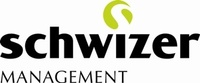 Schwizer Management AG