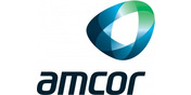 Logo Amcor Flexibles Rorschach AG