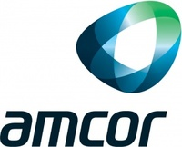 Amcor Flexibles Rorschach AG