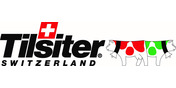 Logo SO Tilsiter Switzerland GmbH