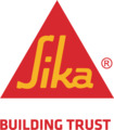 Logo Sika Automotive AG