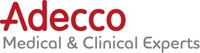 Adecco Human Resources AG, Medical & Clinical Experts