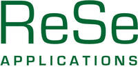 ReSe Applications GmbH