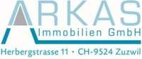 ARKAS Immobilien GmbH