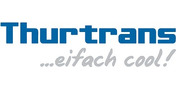 Logo Thurtrans AG