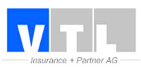 VTL Insurance + Partner AG