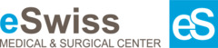 Logo eSwiss Medical & Surgical Center AG