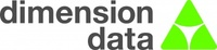 Dimension Data Austria GmbH