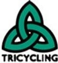 Tricycling Mittelthurgau AG