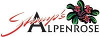 Stump's Alpenrose AG
