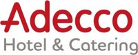 Adecco Hotel & Catering