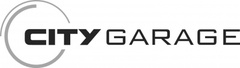 Logo City-Garage AG