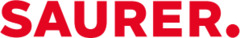 Logo SAURER Intelligent Technology AG