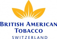 British American Tobacco Switzerland SA