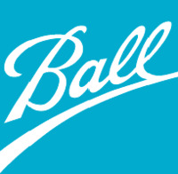 Ball Beverage Packaging Widnau GmbH