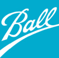 Logo Ball Beverage Packaging Widnau GmbH