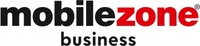 mobilezone business ag