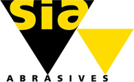 Logo sia Abrasives Industries AG