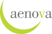 Aenova Group, SWISS CAPS AG