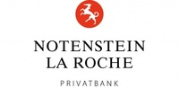 NOTENSTEIN LA ROCHE PRIVATBANK AG