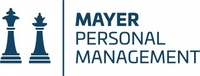MAYER Personalmanagement GmbH