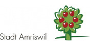 Logo Stadt Amriswil