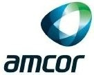 Logo Amcor Flexibles
