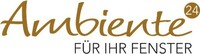 Ambiente24 GmbH