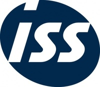 ISS Facility Services AG