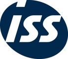 Logo ISS Facility Services AG