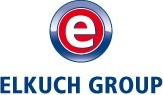 Logo ELKUCH GROUP