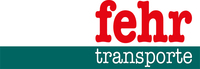 Fehr Transport AG