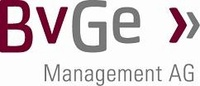 BvGe Management AG