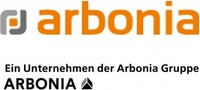 Arbonia Solutions AG