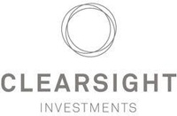 CLEARSIGHT Investments AG