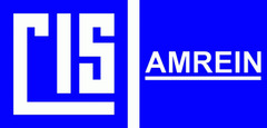 Logo CIS AMREIN AG