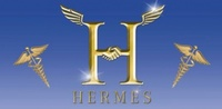 Hermes AG Personalberatung & Executive Search