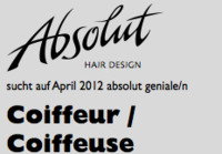 Absolut Hair Design