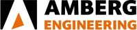 Amberg Engineering AG