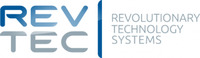 Revolutionary Technology Systems AG