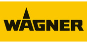 Logo Wagner International AG