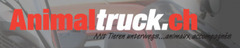 Logo Animaltruck AG