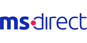 Logo MS Direct AG