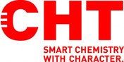 Logo CHT Switzerland AG