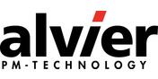 Logo Alvier AG PM-Technology